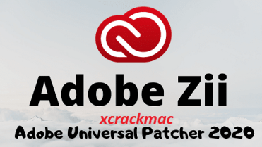 Adobe Zii Patcher CC 2020 5.2.5 Crack Universal Patcher Free Download (Mac/Win)