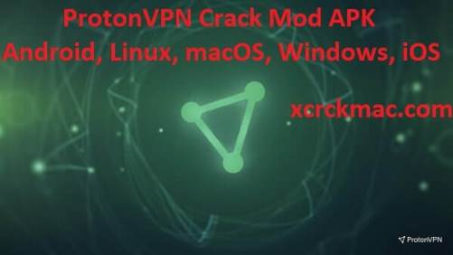 ProtonVPN 1.17.1 Crack Premium License Key With Torrent 2020 (Mac/Win)