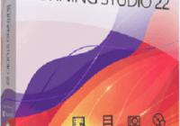 Ashampoo Burning Studio 22.0.0 Crack With Serial Key 2021 Free Download