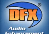 DFX Audio Enhancer 14.2 Crack Serial Key Full Version 2021 Free Download (Mac/Win)