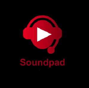 SoundPad 4.1 Crack Serial Key With Torrent Full Version 2021 Free Download