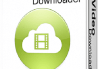 4K Video Downloader 4.16.1.4270 Crack + License Key 2021 Free Download (Win/Mac)