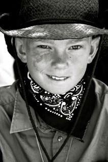 alexismoser-cowboyscott