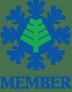 Garnet Hill Lodge XC Ski Center