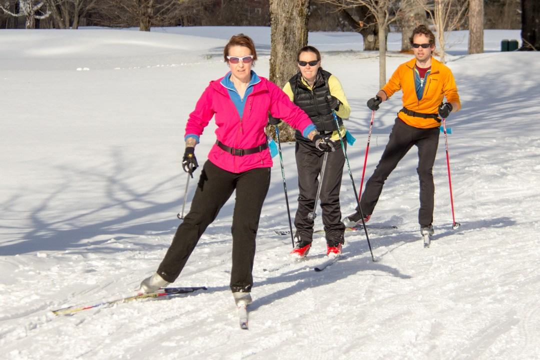 Holiday Ski 2017-6098