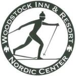 Woodstock Touring Center
