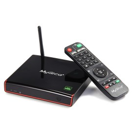 DOWNLOAD ANDROID 5.1 BETA FIRMWARE FOR MYGICA ATV1800E TV BOX