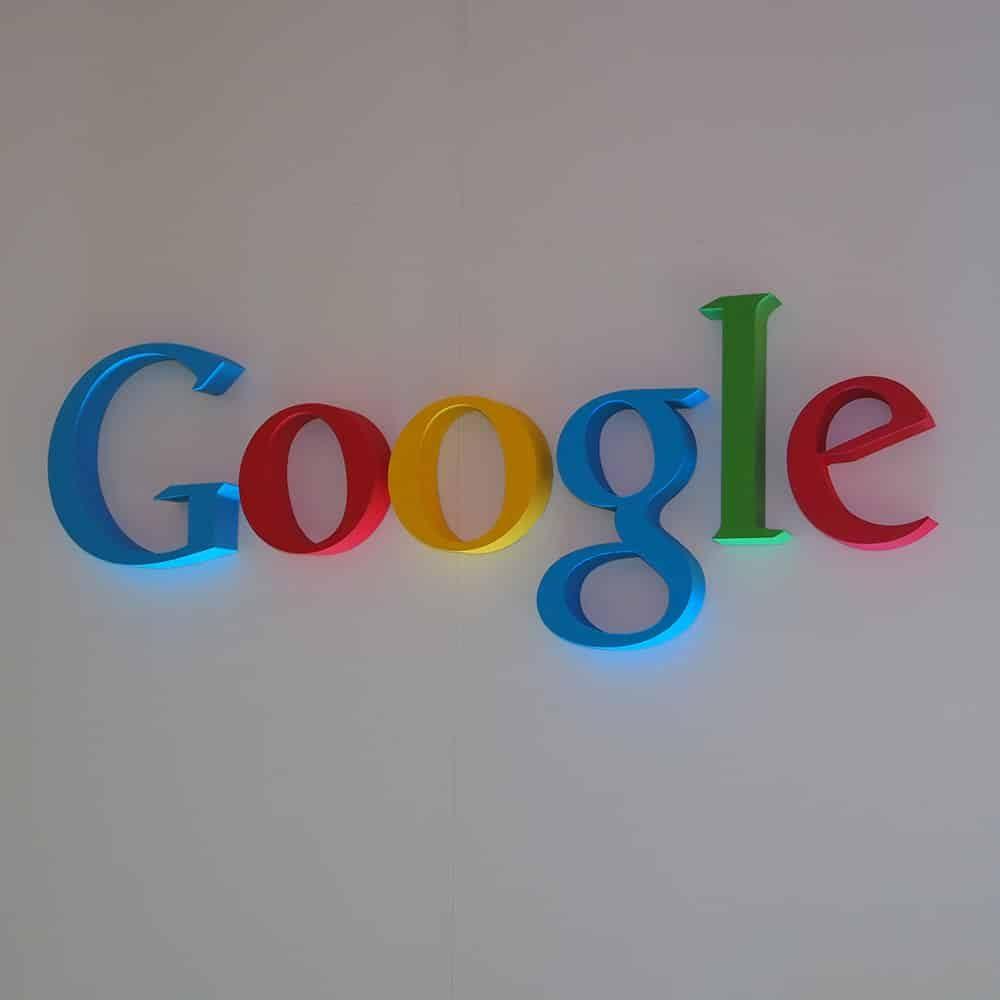google-project-xcut-08