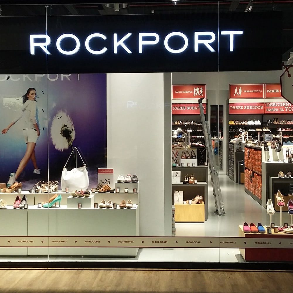 rockport-project-xcut-10