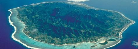 Niue1