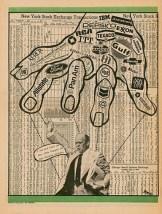 emory_douglas-the_black_panther-september1974