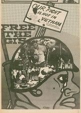 September-20-1969