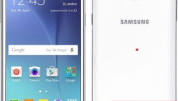 Samsung J100h MT6572 all version flash file Download