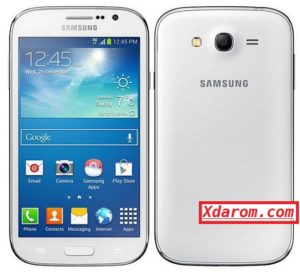 Samsung I9060i China MTk All firmware flash file Download | XDAROM COM