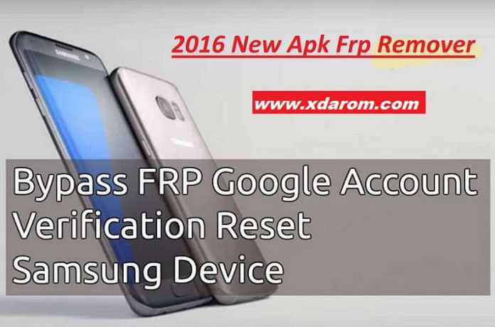 free-samsung-frp-lock-remove-new-apk-download