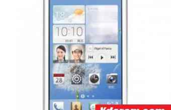 Huawei G610-T11 Rom firmware (flash file) 100% Tested