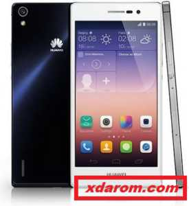 huawei-p7-l10-scatter-firmware-download