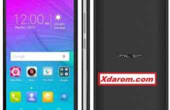 Qmobile Z10 MT6753 Rom firmware (flash file) 100% Tested