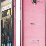 Alcatel OT-6030X One Touch Idol Firmware Flash File Download
