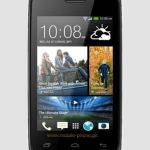 Calme Spark S11 MT6572 firmware flash file Download
