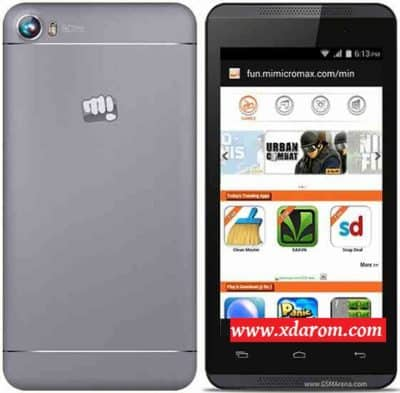 Micromax Ios Custom Rom Download