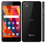 QMobile LT700 MT6735 firmware flash file 100% Tested