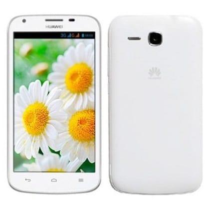 Huawei G730 U10 Firmware Sd Card
