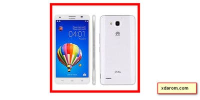 Huawei G750-T01 MT6582 100% Tested Firmware Flash File Free Download