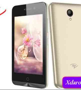 Itel P11 Pac Rom Firmware Flash File 100% Tested | XDAROM COM