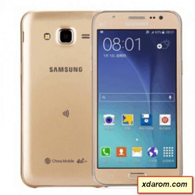 Samsung Clone J5008