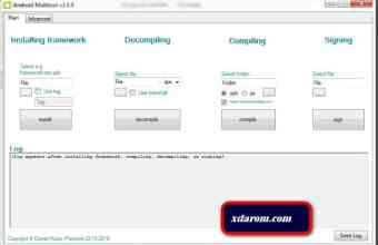 Android Multi Tool Latest V3.5.9 100% Tested Free Download