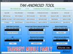 TAK Android Tool V1.0 100% Tested Full Free Download