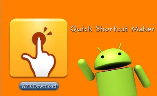 quickshortcutmakerAPK Download