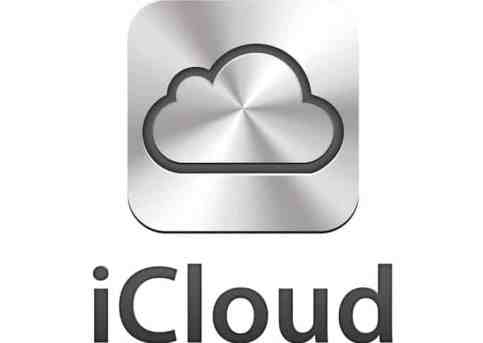 In-box v4.8.0 iphone icloud remover