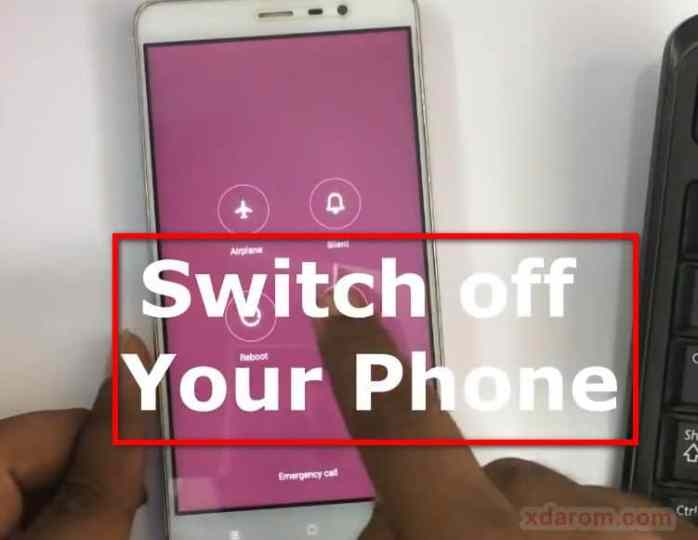 TOP MI Account Unlock/Remove Tool (How To Use Guidelines