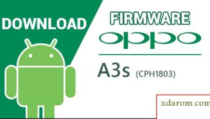 MSM Download Tool OPPO Latest Version Download 2019 | XDAROM COM