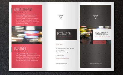 Free Brochure Templates Microsoft microsoft word flyer template – Microsoft Brochure Templates Free Download