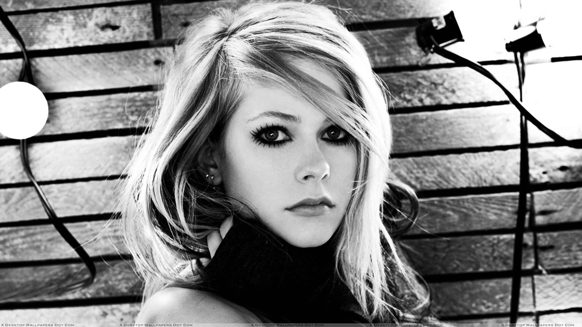 avril lavigne wallpapers, photos & images in hd