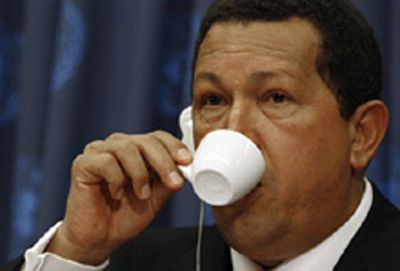 chavez-cafe