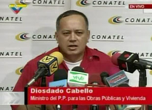 ddcabello3107