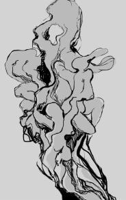 xdorfg_drawings_05