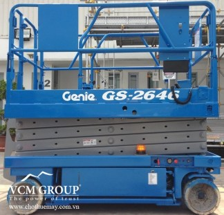 genie-s26462