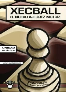libro xecball book