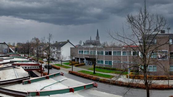 dag dak panorama