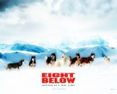 Eight_Below-002