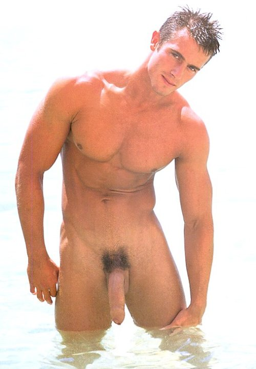 gay cock sucking tumblr