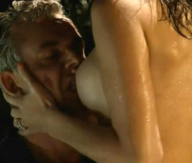 Hollywood Movie Actresses Sex Scenes