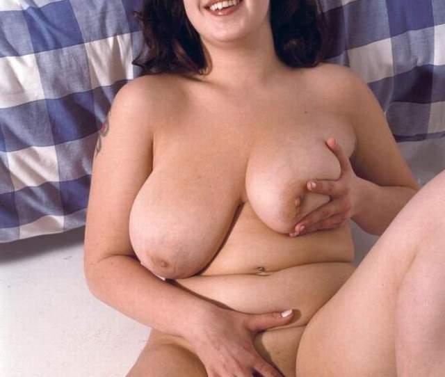 Chubby Nude Asian Women Sex Pics