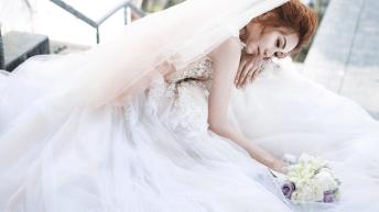 Cách làm cô dâu hoàn hảo cho 12 cung hoàng đạo