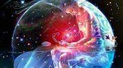 Chi tiết tử vi trọn đời chòm sao Thiên yết